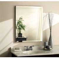 Wholesale 1.8mm Vacuum Coated Aluminium Glass Mirror from china suppliers