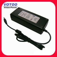 Wholesale AC To DC 12V 12A Desktop Switching Power Supply / Laptop Power Adapter from china suppliers