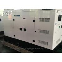 Wholesale Large Power Industrial Diesel Generators Alternator 6ETAA11.8-G31 from china suppliers