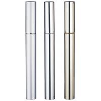 Wholesale Alumium mascara case, mascara tubes, mascara containers, Mascara package from china suppliers