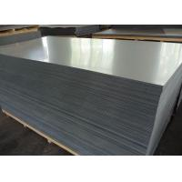 Wholesale Aluzinc Steel Coil , High Strength Steel Plate Coil SZACC SZACH SZAC340R from china suppliers
