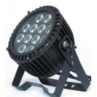 Wholesale IP65 LED 12Bulbs Waterproof 10W / 12W / 15W Par Stage Lights Outdoor from china suppliers