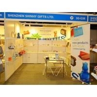 ShenZhen Shinny Gifts Ltd
