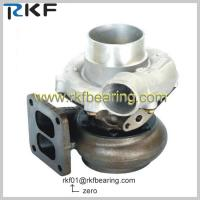 Wholesale DaChai Engine Turbocharger from china suppliers