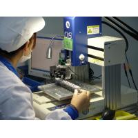 Wholesale Sensitive Electronics Medical Device Assembly Integrated Solution In 10K Clean Room from china suppliers