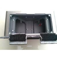 Wholesale Power Sockets/Outlet/Extented Socket/Receptacle from china suppliers