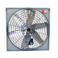 Wholesale Hanging-type ex... - Poultry fan , Poultry equipment - NorthHusbandry Machinery from china suppliers