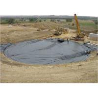 Wholesale UV Inhibitor PVC Geomembrane Liners from china suppliers