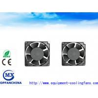 Wholesale Laptop PWM AC To DC EC Motor Fan 120mm x 38mm Fan With Alarm Signal​ from china suppliers