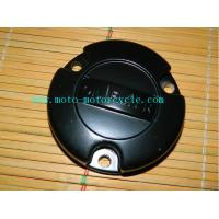 Wholesale GXT200 Motocross GS200 Engine Cover Motorcycle Engine Parts QM200GY -B from china suppliers