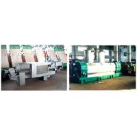 Wholesale Screw Thickener from china suppliers