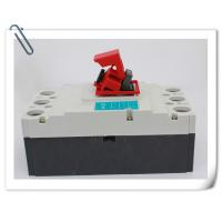 Buy cheap D11 ,D12,D13 Clamp-on Breaker Lockout from wholesalers