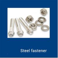 Wholesale 316L 304 316 Stainless Steel Bolt  from china suppliers