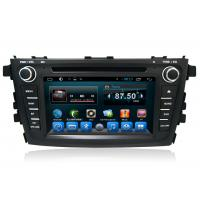 Wholesale SUZUKI DVD Player car dvd player with bluetooth Wifi for Suzuki Alto 2015 from china suppliers