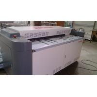 Wholesale CTP printing machine for sale,white-grey appearance,CTcP type and 48 channels,plate making machine suitable for your mar from china suppliers