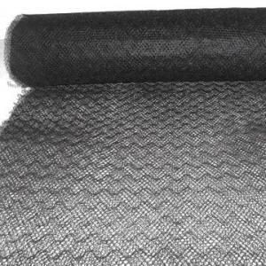 Wholesale Erosion Control Mat for River Bank,3D Geomat /Erosion Control Mat from china suppliers