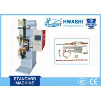 Wholesale Three-phase MF DC Inverter Welding Machine from china suppliers