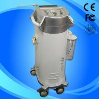Wholesale 300W 2000ml Power Assisted Liposuction PAL Surgical Liposuction System from china suppliers