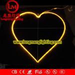 Wholesale star light,moon light,decor light,christmas light,heart light rope from china suppliers
