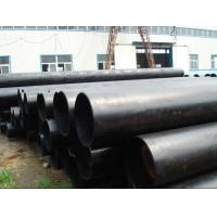 Wholesale GBT8163 SCH 10 - XXS Carbon Steel Seamless Pipes , DIN2391 1629 API 5L / A106 / A53 from china suppliers