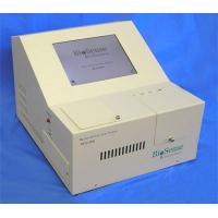 Buy cheap Waterproof Climate Control electrical metal enclosures IP66 from wholesalers