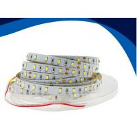 Wholesale SMD 5730 18w/m IP67 Waterproof LED Strip in 12V DC For Theater / Exhibition from china suppliers