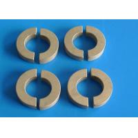 Wholesale Telephone Cast Alnico Rod Magnets from china suppliers