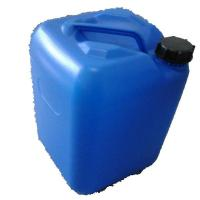 Wholesale Jerry can / HDPE Chemical plastic barrels/ food grade plastic bucket/20 L plastic barrel from china suppliers
