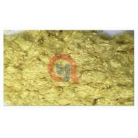Wholesale 1.5D Fineness Aramid Short Cut Fiber For Non - Woven Fabric / Specialty Yarn from china suppliers