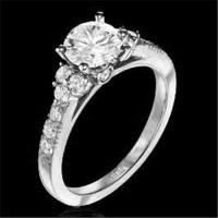 Wholesale Wholesale diamond jewelry from china suppliers