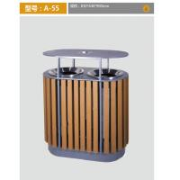Wholesale recycling bins A-55 from china suppliers