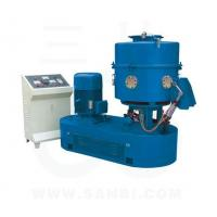 Wholesale PET Bottle Scrap Grinding Mill Machine from china suppliers