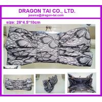 Wholesale Lace clutch bag for women,  clutch bags,  evening clutch bags from china suppliers