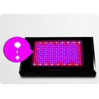 Wholesale 288x3w 11520 Lumen Panel Led Plant Growing Lights Energy Saving And Long Lifespan from china suppliers