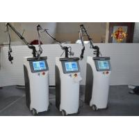 Wholesale Face Skin Rejuvenation CO2 Fractional Laser Machine Beauty Equipment For Scar Removal from china suppliers
