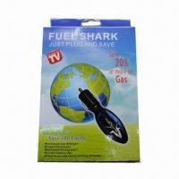 Buy cheap Factory Direct Hot Selling Fuel Saver and Fuel Shark, Neosocket Fuel from wholesalers