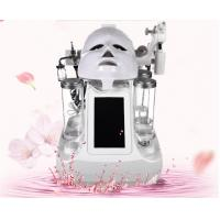 Wholesale Salon Use Blackheads Removal Facial Deep Cleaning Beauty Machine from china suppliers