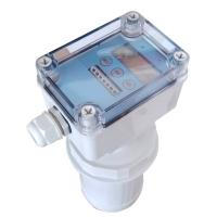 Wholesale MT2000 Series Standard Ultrasonic Level Sensor For Water Tank from china suppliers