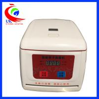 Wholesale Miscroprocessor commercial kitchen equipment chopsticks disinfecting machine from china suppliers