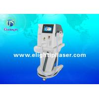 Wholesale Home E Light RF Beauty Equipment , Arms / Legs IPL Laser Hair Removal Machine from china suppliers
