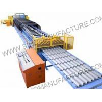 Wholesale Corrugated Tile Roll Forming Machine from china suppliers