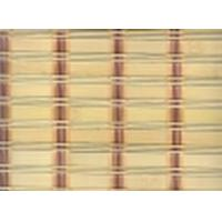 Buy cheap Bamboo Blind from wholesalers