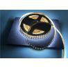 Buy cheap 3528 SMD Flexible LED Strip Light 12V For KTV , Hotel Lighting from wholesalers