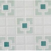 Wholesale 200x200mm Ceramic Floor Tile from china suppliers