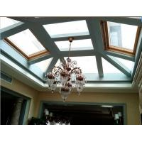 Wholesale high quality factory price aluminum used windows and doors from china suppliers