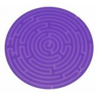 Wholesale Circular zone silicone maze insulation pad from china suppliers