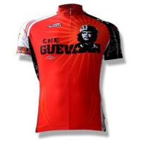 Wholesale Unique Heat Transfer College Uniform Customized Printed Cycling Jerseys No Minimum from china suppliers