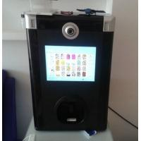 Wholesale Salon 3D Digital Nail Printer Machine With 12 Inch Touch Screen Low Consumption from china suppliers