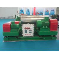 Wholesale 2-Phase Separating Equipment Decanter Centrifuge for oil gas drilling from china suppliers