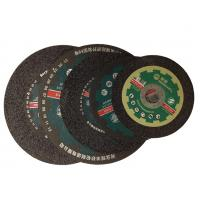 Wholesale 3m grinding wheels from china suppliers
